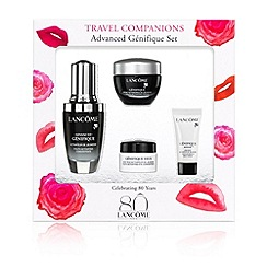 Lancôme - Advanced Génifique Set