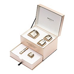 Lancôme - Absolue Precious Cells Day Cream Christmas gift set