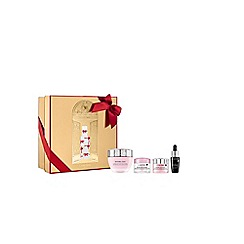 Lancôme - Hydra Zen Day Cream Christmas gift set