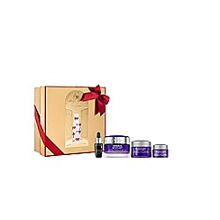 Lancôme - Rénergie Multi-Lift Day Cream Classic Christmas gift set
