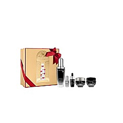 Lancôme - Advanced Génifique Serum 50ml Christmas gift set