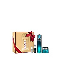 Lancôme - Visionnaire Serum 30ml Christmas gift set