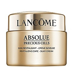 Lancôme - 'Absolue Precious Cells' silky cream 50ml