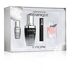 Lancôme - Advanced Génifique gift set