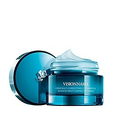 Lancôme - 'Visionnaire' advanced multi correcting day cream 30ml