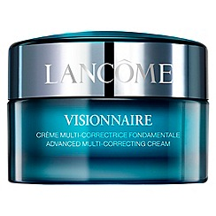 Lancôme - 'Visionnaire' advanced multi correcting cream 50ml