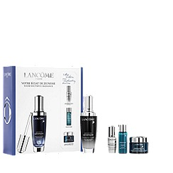 Lancôme - Génifique Serum Set Winter2017' gift set
