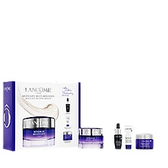 Lancôme - Rénergie Cream Winter 2017' gift set