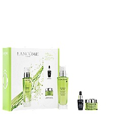 Lancôme - 'Energie de Vie Routine Set Winter 2017' gift set