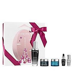 Lancôme - Advanced Génifique' serum gift set