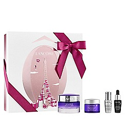 Lancôme - 'Rénergie' gift set