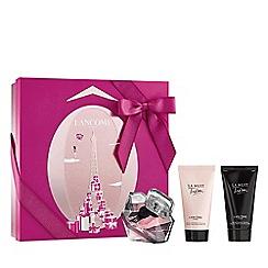 Lancôme - La Nuit Trésor' eau de parfum gift set