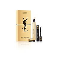 Yves Saint Laurent - 'Touche Éclat' make up gift set