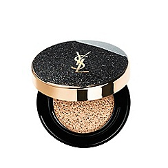 Yves Saint Laurent - 'Teint Encre de Peau le Cushion Sparkle Clash' liquid foundation 14ml