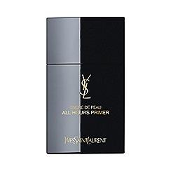 Yves Saint Laurent - 'All Hours' primer 40ml