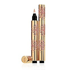 Yves Saint Laurent - Limited edition 'Touche Éclat Dazzling Lights' concealer