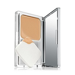 Clinique - Moisture Surge CC Cream Compact SPF 20