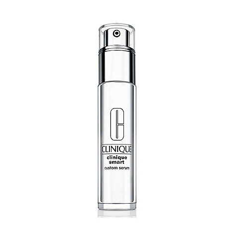 Clinique - Smart Custom Repair Serum 50ml