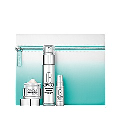 Clinique - 'Smart' serum set
