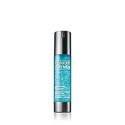 Clinique - Maximum hydrator activated water-gel concentrate 48ml