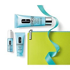 Clinique - Energized, Glowing  Skin Set  - Worth £55.50
