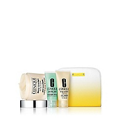 Clinique - 'Body by Clinique' bodycare set