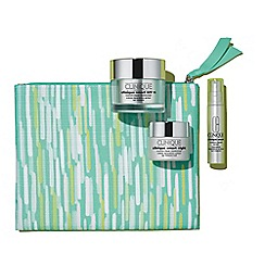 Clinique - 'Smart and Smooth' skin care gift set
