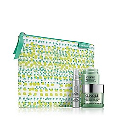 Clinique - 'Smart Defense' skin care gift set