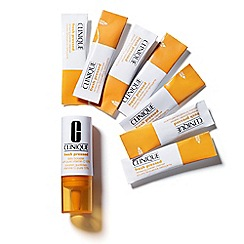 Clinique - 'Fresh Pressed' 7-day system with pure vitamin C