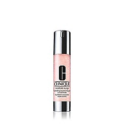 Clinique - 'Moisture Surge' hydrating water gel concentrate 48ml