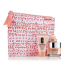 Clinique - 'Moisture Favourites' gift set