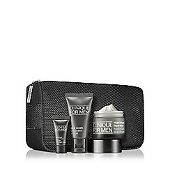 Clinique - 'Great skin for him' gift set