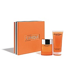 Clinique - 'Treats for Him' cologne Christmas gift set