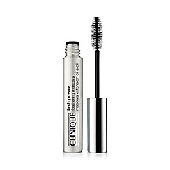 Clinique - Lash Power Full Flutter Mascara