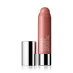 Clinique - Chubby Stick Cheek Colour Balm