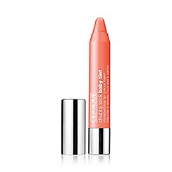 Clinique - Chubby Stick Baby Tint Moisturising Lip Colour Balm