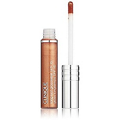 Clinique - 'Long Last Glosswear' lip gloss 6ml