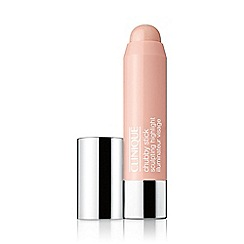 Clinique - 'Chubby Stick' highlighter 6g