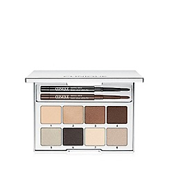 Clinique - Pretty Easy Eye Palette