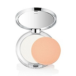 Clinique - 'Stay Matte Universal' blotting powder 8.4g