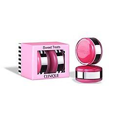 Clinique - 'Sweet Treats' lip balm gift set