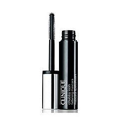 Clinique - Chubby lash fattening mascara - Jumbo Jet 10ml