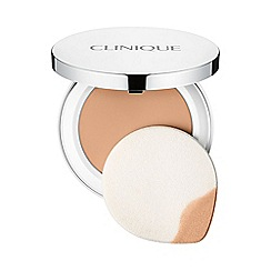 Clinique - Beyond Perfecting Powder Foundation + Concealer