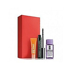 Clinique - 'Chubby Lash' gift set