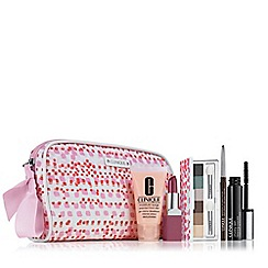 Clinique - 'Color Craving' make up gift set