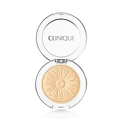 Clinique - 'Lid Pop' open eye shadow 2g
