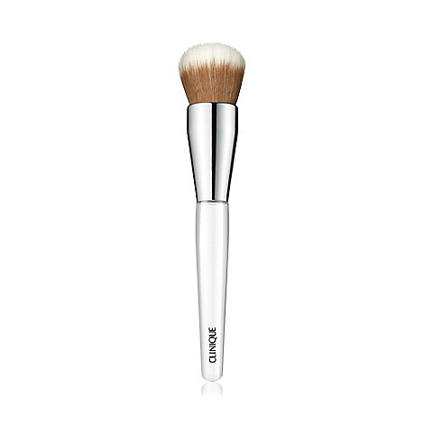 Clinique - Buff brush