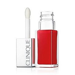 Clinique - 'Pop' oil lip & cheek glow 7ml