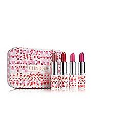 Clinique - 'Kisses' gift set