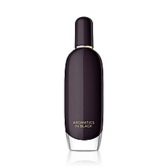 Clinique - Aromatics in Black Eau de Parfum 100ml